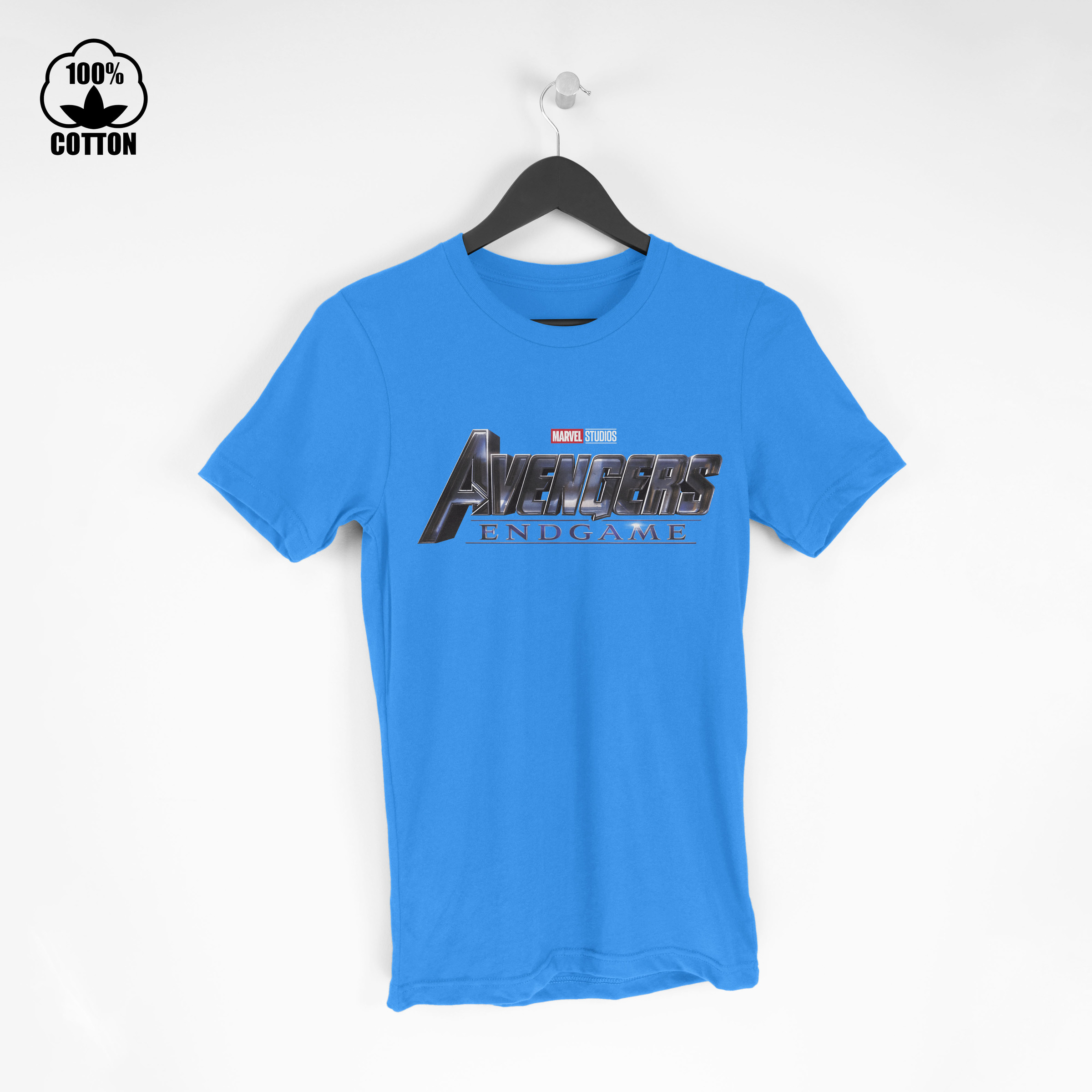 AF22_AVENGERS THE END GAME T-SHIRT Limited Edition 2.jpg
