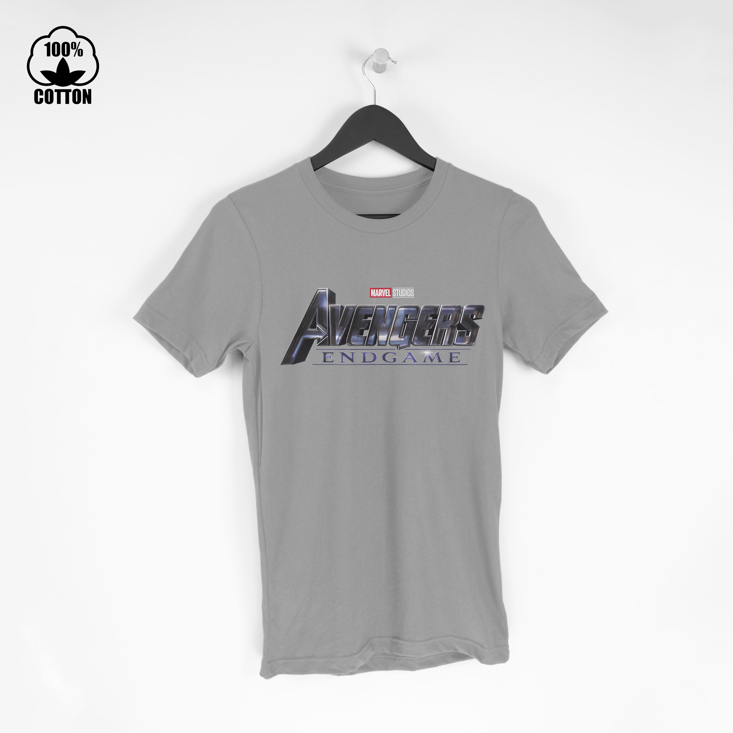 AF22_AVENGERS THE END GAME T-SHIRT Limited Edition 4.jpg