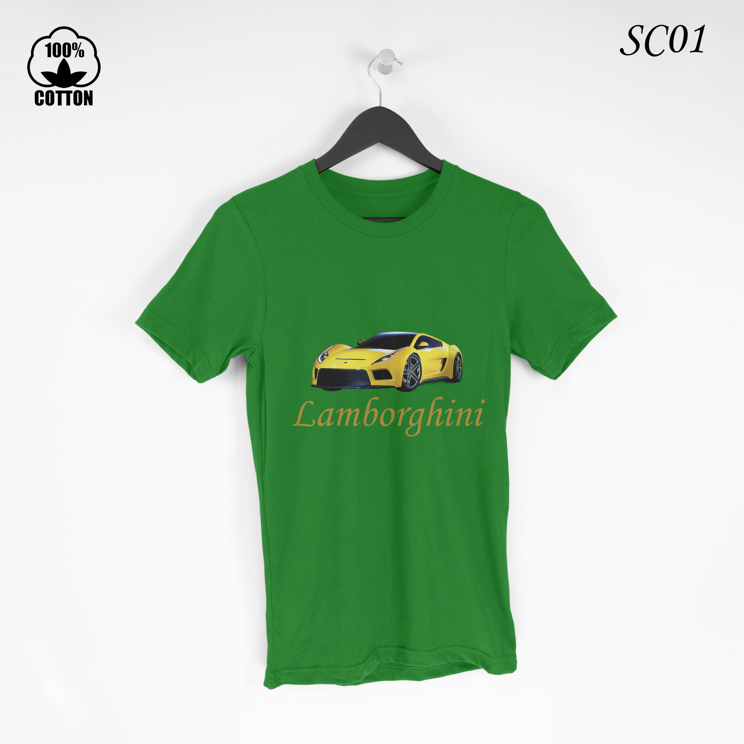 SC01.NEW DESIGN Lamborgini Car TShirt men's 8jpg.jpg