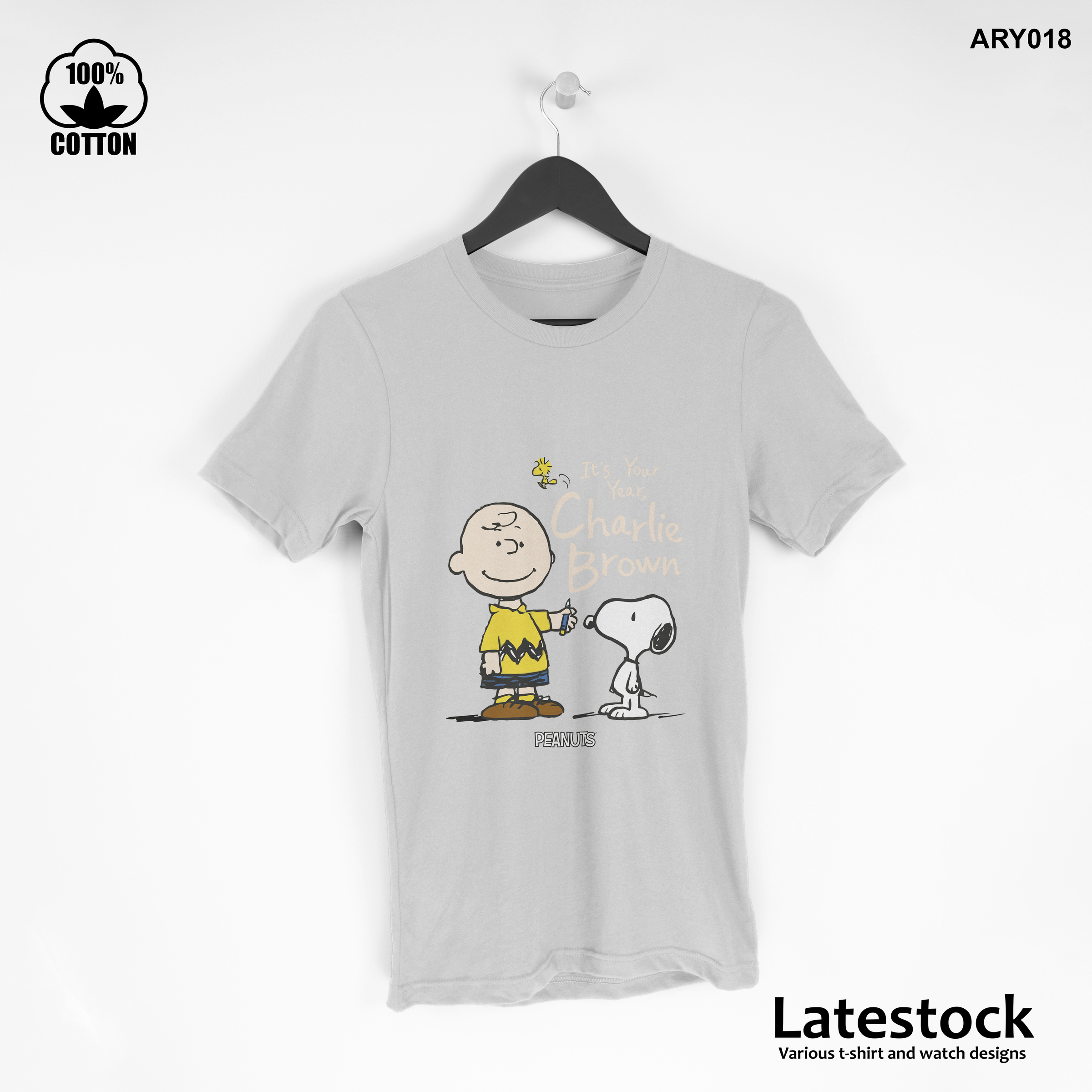 ARY018 Charlie brown GAINSBORO.jpg