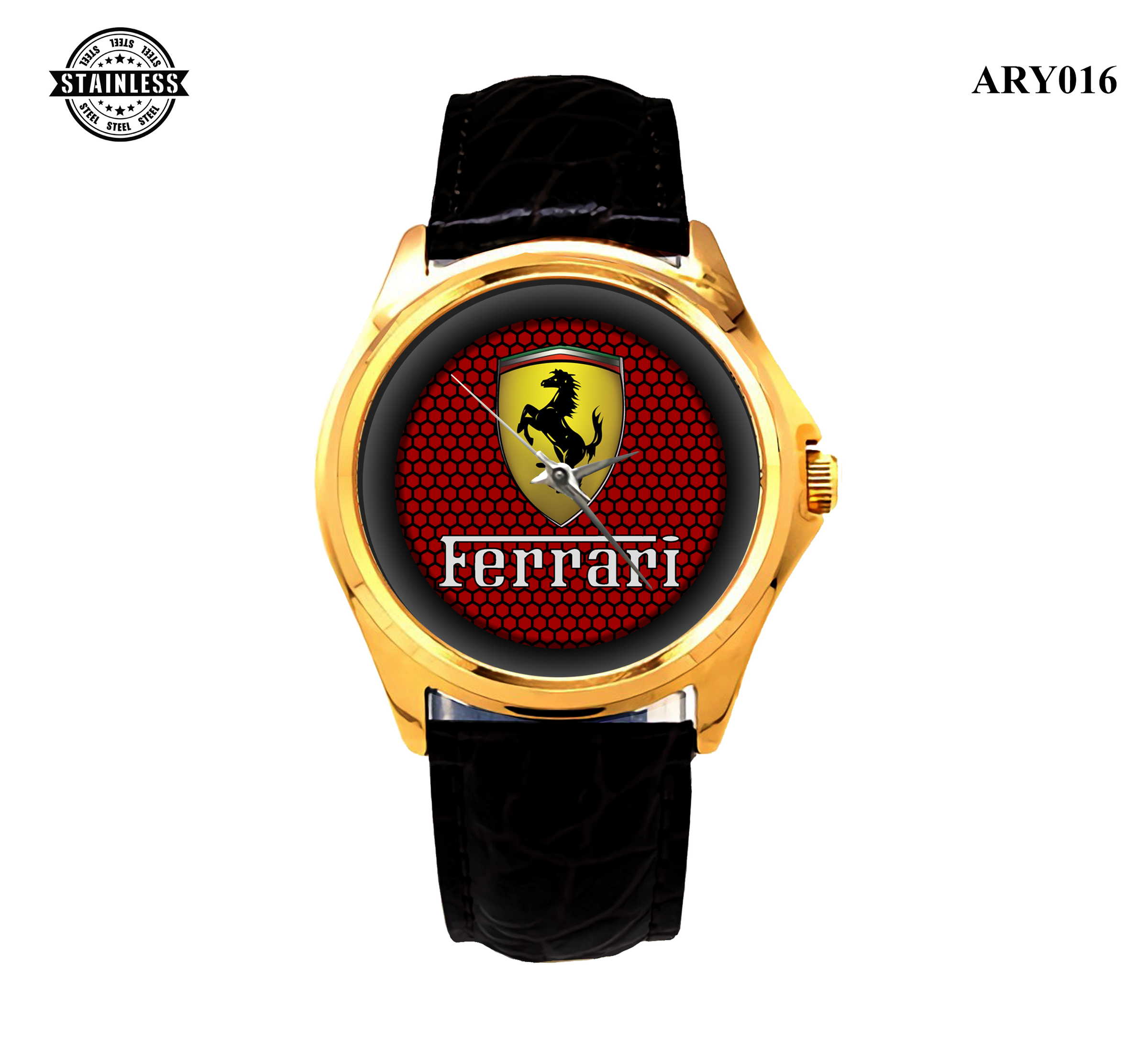 ARY016_Limited Design Ferrari 2.jpg
