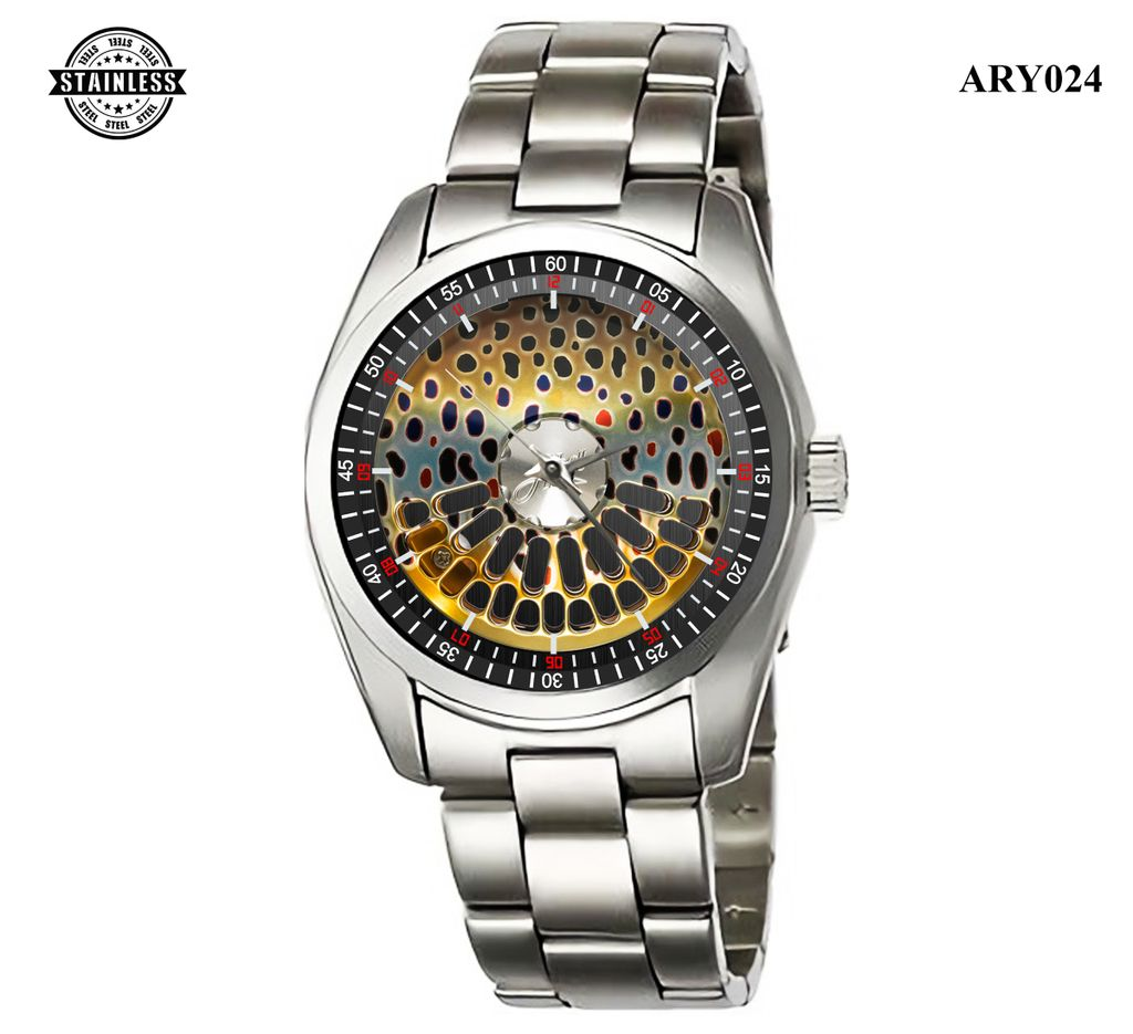 ARY024_1.Limited edition_Abel TR Native Brown_Spor Metal Watches.jpg