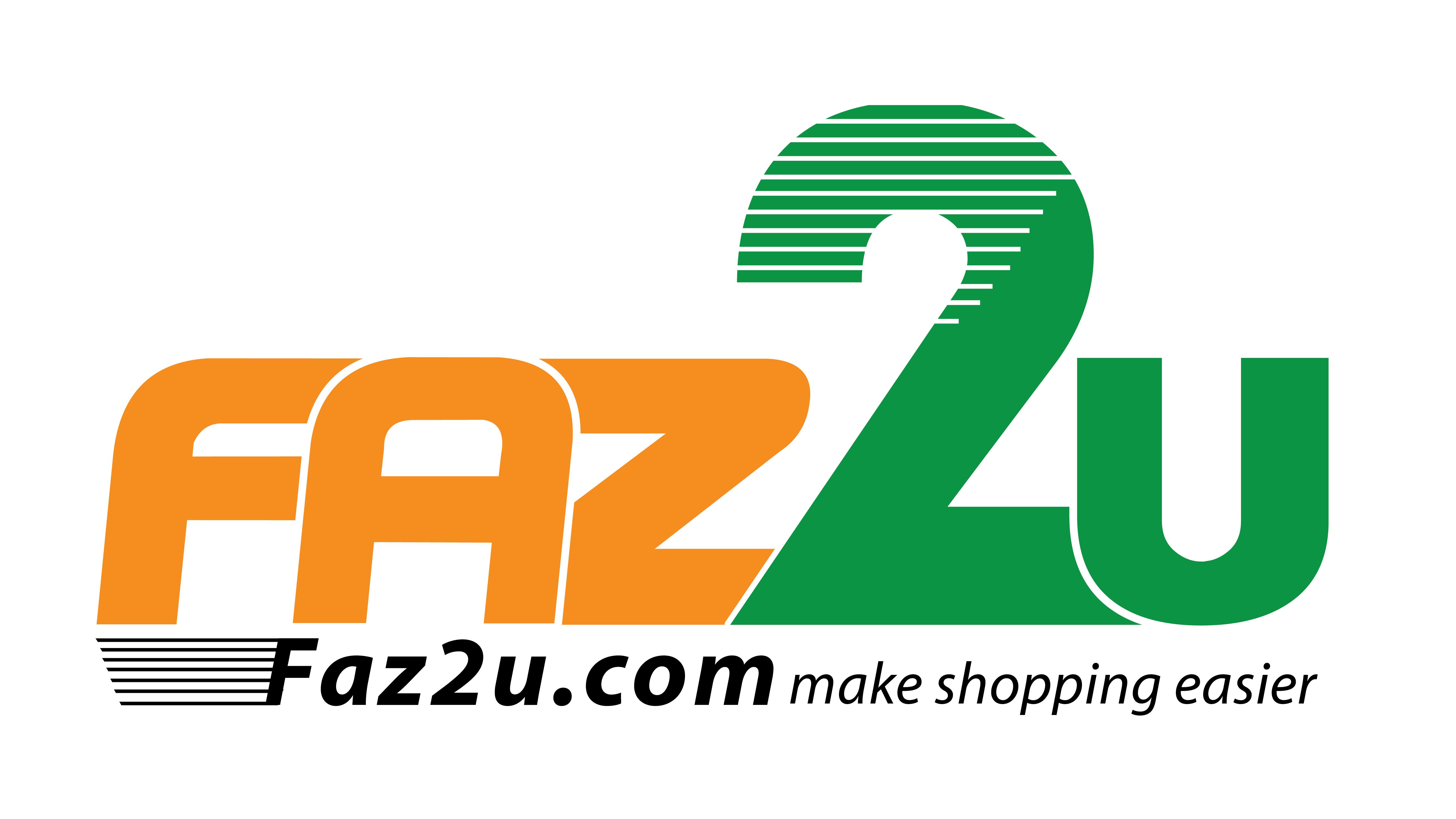 MTS Fatimah Az-Zahrah Store