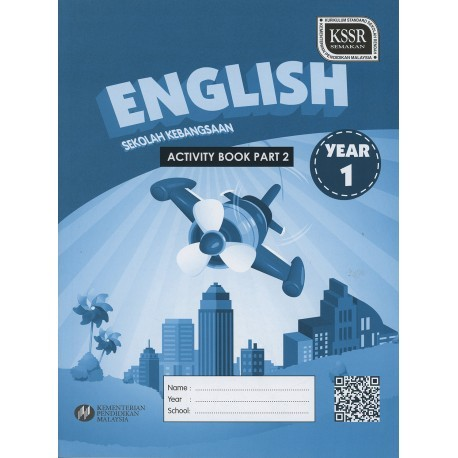 activity-book-part-2-english-sekolah-kebangsaan-year-1.jpg