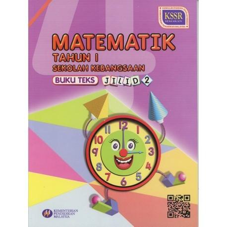 buku-teks-matematik-jilid-2-sekolah-kebangsaan-tahun-1.jpg