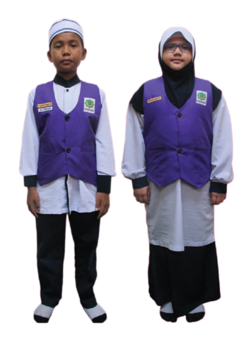 baju vess purple.png