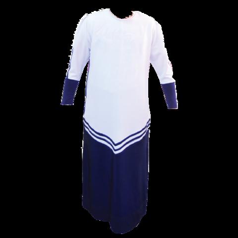 jubah perempuan depan rendah-01.png