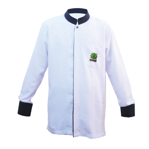 uniform rendah-01-01.png