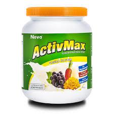 ACTIVMAX (VANILLA) 700GM.jpg