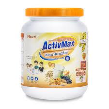 ACTIVMAX CEREAL BREAKFAST (700GM).jpg