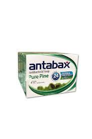 ANTABAX BAR SOAP (PURE PINE) 3+1.jpg