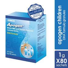 APOGEN GRANULES SACHETS - 1 BOX.jpg