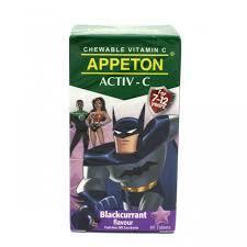 APP ACTIV-C TAB (BLACKCURRENT) 60'S.jpg