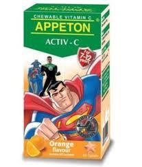 APP ACTIV-C TAB (ORANGE)  60'S.jpg
