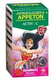 APP ACTIV-C TAB (STRAWBERRY) 60'S.jpg