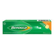 BERROCA EFF TAB 15'S.jpg