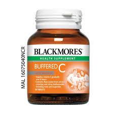 BLACKMORES BUFFERED C 30'S.jpg