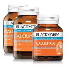BLACKMORES CALCIUM+D3 120'S SX2 FOC 30'S.jpg