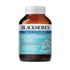 BLACKMORES EPO+FISHOIL 120'S.jpg