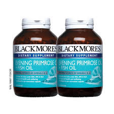 BLACKMORES EPO+FISHOIL 120'S X 2.jpg