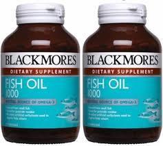 BLACKMORES FISH  OIL 120'S TP.jpg