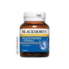BLACKMORES MULTIVITAMIN 30'S.jpg