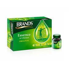 BRAND'S ESSENCE OF CHICKEN  (15 BOTTLES X 70GM) - 1 BOX.jpg