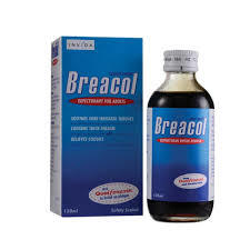 BREACOL ADULT SYRUP 100MG 120ML.jpg