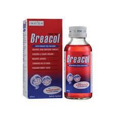 BREACOL CHLD SYRUP 50MG 60ML.jpg