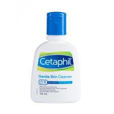 CETAPHIL GENTLE SKIN CLEANSER 125ML.jpg