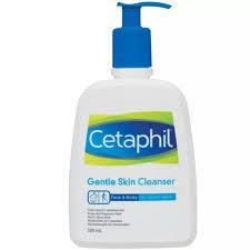CETAPHIL GENTLE SKIN CLEANSER 500ML.jpg