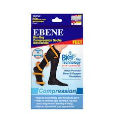 EBENE BR COMPRESSION SOCK BLCK (S M).jpg