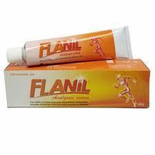 FLANIL CREAM - 60G.jpg