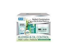 HADA LABO BLEMISH OIL CONTROL 123 SET.jpg