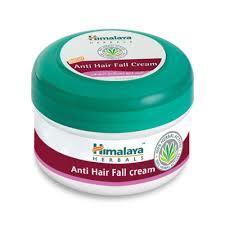 HIMALAYA ANTI HAIR FALL CREAM 175ML.jpg