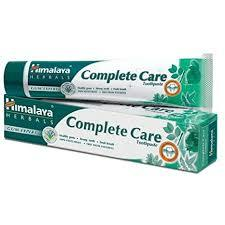 HIMALAYA COMPLETE CARE TOOTHPASTE 100G.jpg