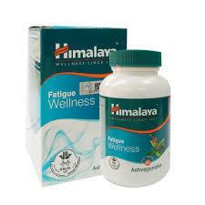HIMALAYA FATIGUE WELLNESS 60'S.jpg