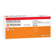 MALTOFER CHEW TAB 100MG.jpg
