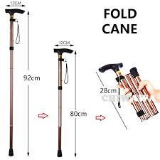 MEDICAL FOLDABLE FLEXIBLE CANE WALKER.jpg