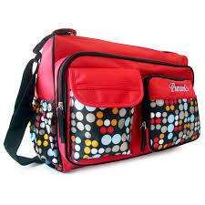 NBBD02 LARGE DIAPER BAG (RED).jpg