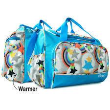 NBBD06 DIAPER BAG WITH WARMER (BLUE ).jpg