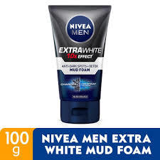 NIVEA MEN EXTRA MUD FOAM 100G.jpg