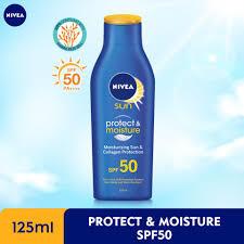 NIVEA SUN PROTEC LOTION SPF50 125ML.jpg