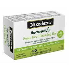 NIXODERM PH 5.5 C.BAR 100GM.jpg