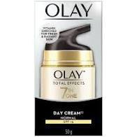 OLAY TOTAL EFFECT 7 IN 1 DAY CREAM GENTLE SPF15 (50G).jpg