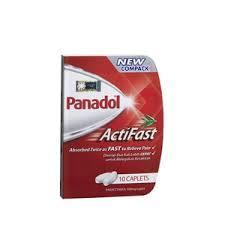 PANADOL ACTIFAST.jpg