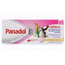 PANADOL FOR CHILD TAB 120MG.jpg