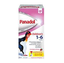 PANADOL SUSP 1-6YRS 120MG 60ML.jpg