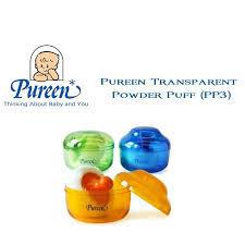 PP3 POWDER PUFF (TRANSPARENT) - GREEN  BLUE.jpg