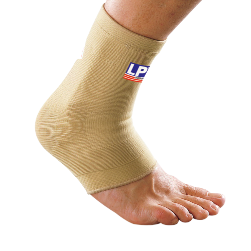 LP_ankle_L_size-removebg-preview.png